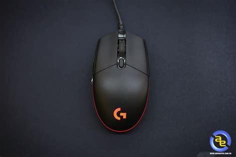 Logitech G 102 chuột logitech g102