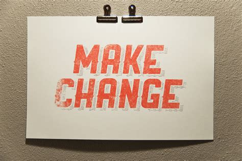 how is chagne made make change poster 183 evan huwa 183 online store powered by