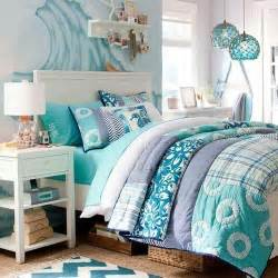 Light Teal Bedroom Light Teal Blue And Green Bedroom Caitlin
