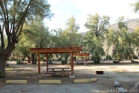 Tamarisk Grove Cabins by Tamarisk Grove Cground Anza Borrego Desert State Park