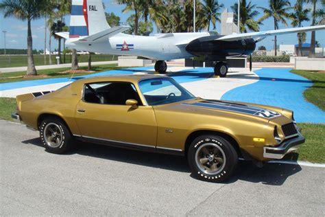 best auto repair manual 1974 chevrolet camaro regenerative braking 1974 camaro sspixshark com images galleries with