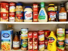 foods  stock  vegan pantry food network