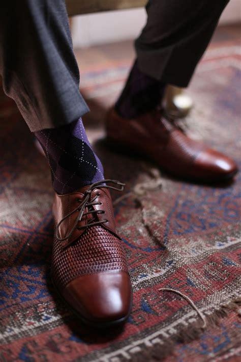 oxford shoes socks 11 best wedding shoes images on bridal shoe