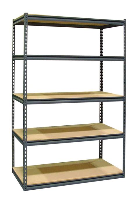 Origami Shelves Costco - stainless steel work bench costco tool boxes wood top tool