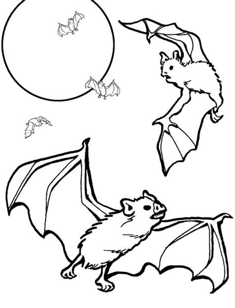 golondrinas para colorear colouring pages dibujos de golondrinas para colorear imagui