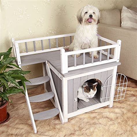 petnation dog house indoor dog house top dog houses part 2