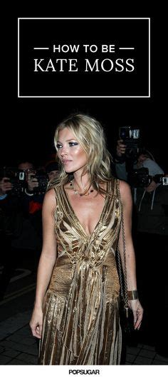 Kate Moss Is Just Not Anymore by 1000 Images About Power Player Style On Cfda