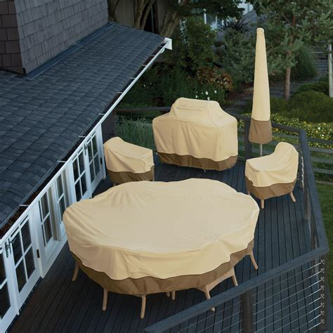 Best Patio Furniture Covers For Winter Luxury Patio Best Patio Furniture Covers For Winter