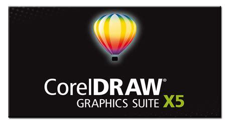 cara mengubah format gambar png ke jpg zelss gelzz blogspot com cara buat logo di corel draw x5