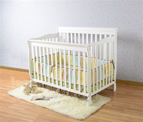 Babies R Us Canada Crib Mattress by Crib That Connects To Bed For A Cosleeper That Parents