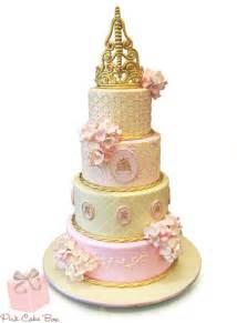 crown princess 21st birthday cake 187 birthday cakes