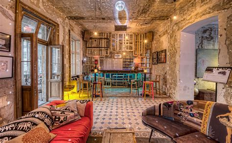 art design studio budapest celebrating the vintage style with jaw dropping boutique