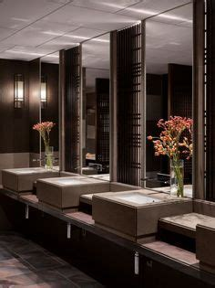 changing seasons salon in tuscaloosa al spa changing room at the four seasons kyoto by hba design