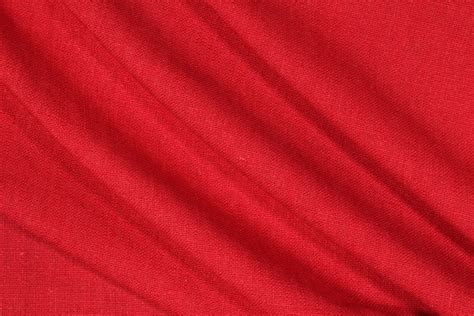 woven upholstery fabric for sofa 6 5 yards woven upholstery fabric in red