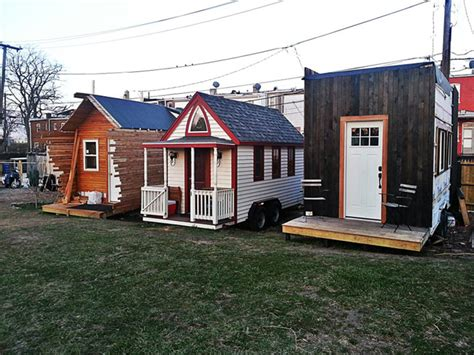 tiny homes washington tiny house design workshop in dc tiny house listings