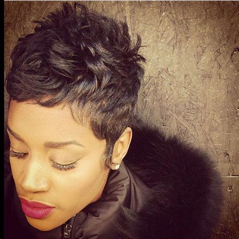 hot atlanta hair styles 651 best images about pixie hair cuts on pinterest pixie