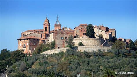d orvieto monteleone d orvieto borgo medioevale hd