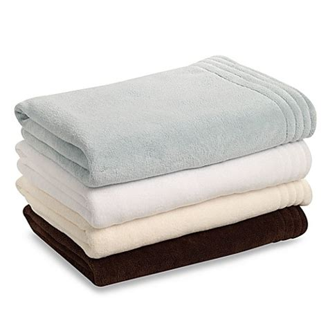 bed bath and beyond napkins microdry 174 performance bath towels bed bath beyond