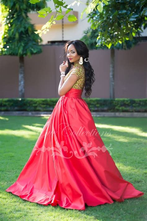 native and vogue 2015 bellanaija in love with red eve collections tanzania bellanaija