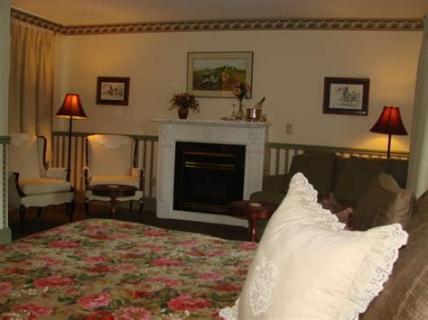 bed and breakfast gettysburg pa the gaslight inn bed and breakfast gettysburg pa