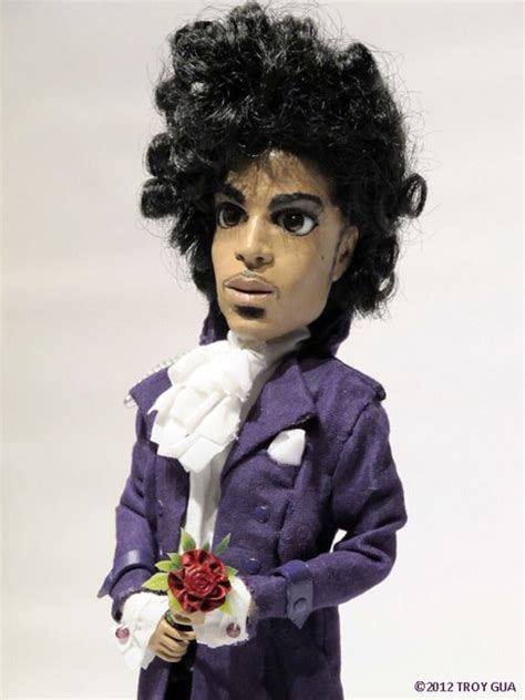 Baby Doll By Prince boy baby doll prince rogers nelson and boy babies on