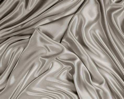 Silk Upholstery by 21 Silk Fabric Textures Free Premium Creatives
