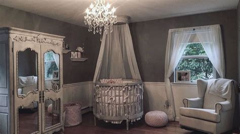 Restoration Hardware Ellery Crib by 25 Best Ideas About Cribs On Baby Cribs