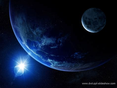 free wallpaper universe download free universe wallpapers part four powerpoint