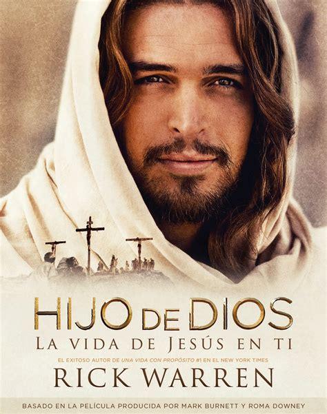 Imagenes De Jesucristo Hijo De Dios | hijo de dios song of god espa 241 ol latino hd online