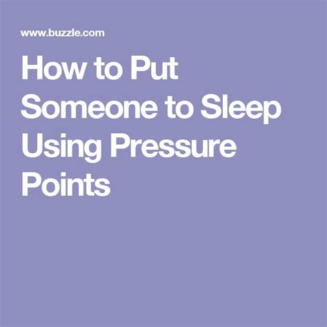 when to put a to sleep 1000 ideas about sleep issues on sleep remedies sleep and
