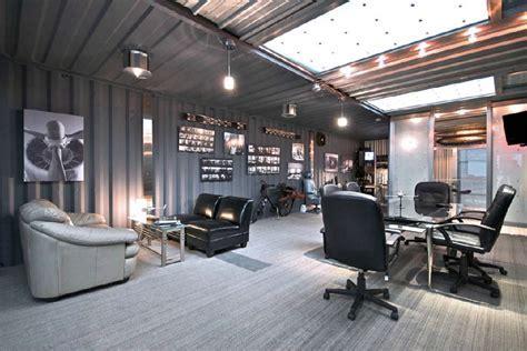 Innovative Ideas ~ IKLO Houston Home Builders   Solar