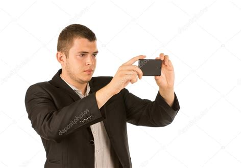Pictures Of Taking A