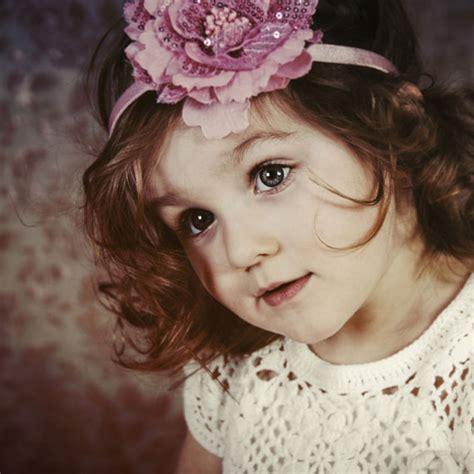 cute child photos of cute children