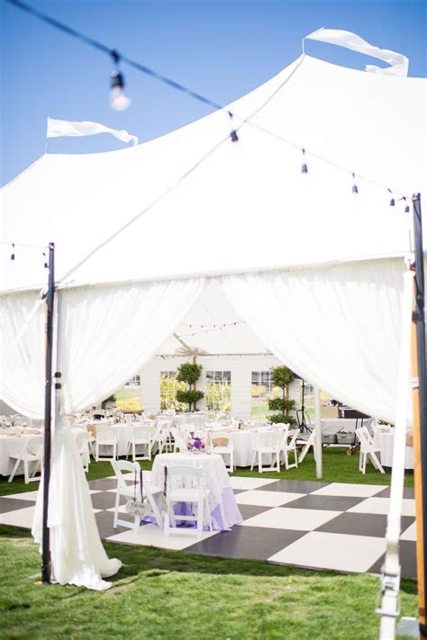 Wedding Venues Central Coast by 47 Best Wedding Receptions Images On Avila