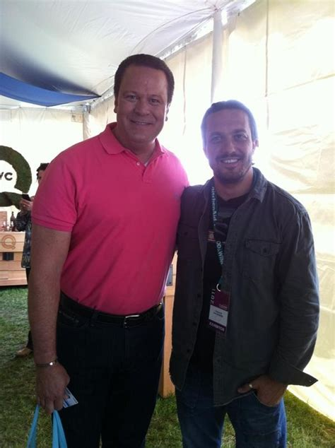 david venable family 17 best images about qvc in the kitchen with david on