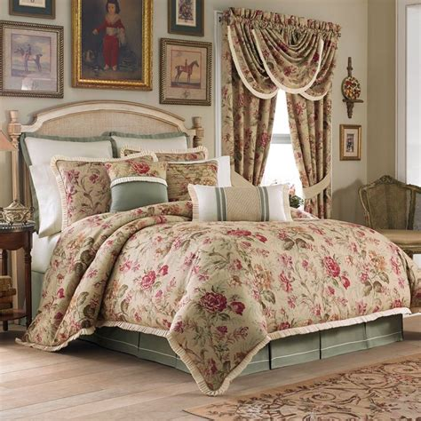 croscill bedding sets 173 best images about croscill bedding collections on