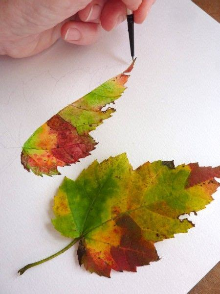 watercolor leaves tutorial 222 best images about how to draw realistic trees plants
