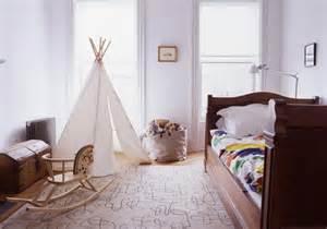 teepee for room 20 eco friendly teepee designs adding coziness to