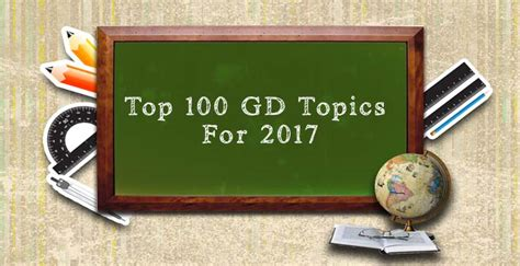 Gd Topics For Mba Placements gd topics for 2018 current gd topics gd topic 2017