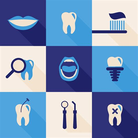 definition pattern teeth how to care for your dental crowns