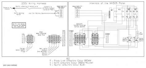 truma caravan heater wiring diagram wiring diagram with