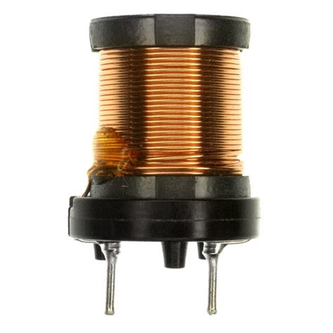 tdk radial inductor tdk radial inductor 28 images sl1215 101k1r5 pf tdk corporation inductors coils chokes