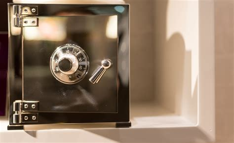 Small Home Safes For Sale Small Safe For Sale Dallas Aarons Locksmith
