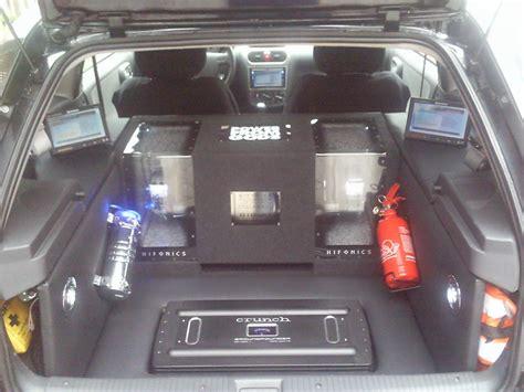 Auto Soundanlage by Verkaufe Opel Corsa C 1 0 12v Enjoy Mit Style Paket