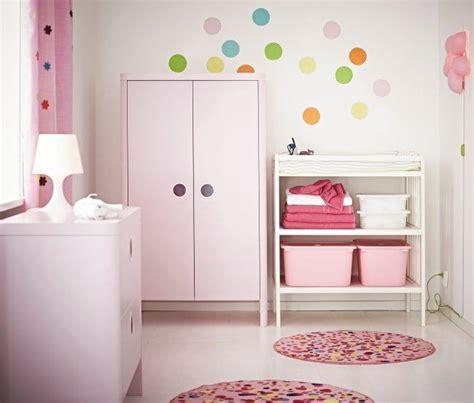 alfombras ikea niños camas compactas juveniles ikea