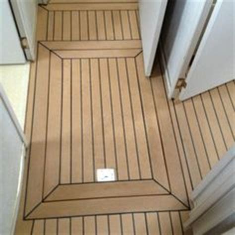 Boat flooring alternative on Pinterest   Teak, Teak
