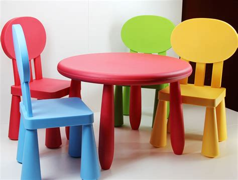 childrens table and bench childrens table and chairs plastic setherpowerhustle com