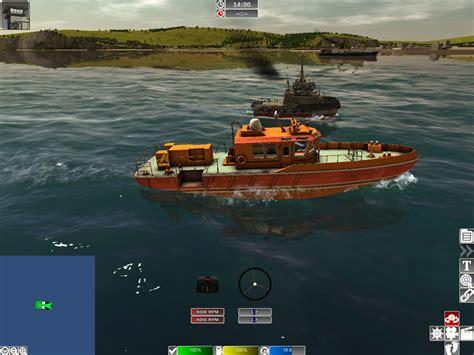 boat ship simulator european ship simulator liman botuna yeni g 246 rev