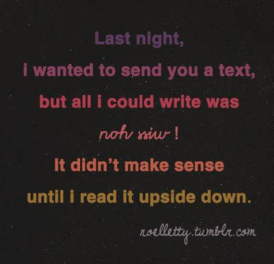 missing you quotes for him i miss you quotes for him quotesgram