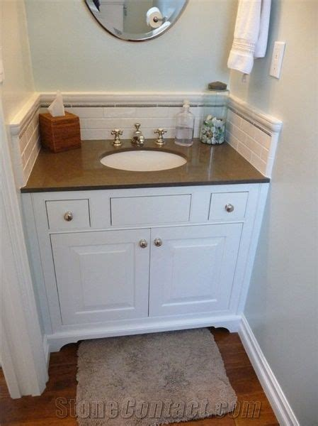 bathroom granite countertop stain quartz bathroom countertop easy to clean and resistant to stains heat and scratches from